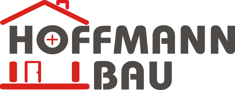 Hoffmann Bau