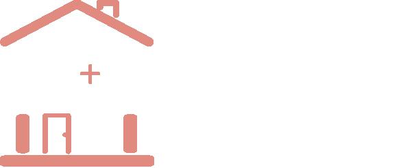 Logo_Hoffmann_Bau
